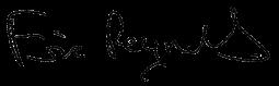 erics-black-signature